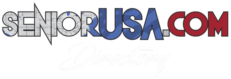 Senior USA - Directory